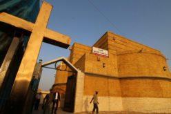 Ирачкиот премиер ги повика христијаните да се вратат