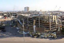 Драстичен пораст на сиромаштвото во Либан