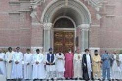 Пакистан: Меѓурелигиски собир по повод повторното отворање на Црквите