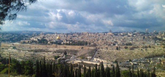 Кустодијата на Светата Земја дава сместување за да го одржи живо христијанското присуство