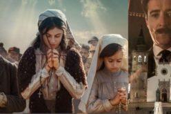 Нов филм за Фатима