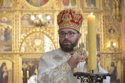 Светиот Отец го именува монс. Милан Стипиќ за епископ на Крижевската епархија