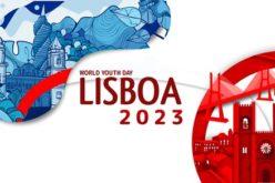 Подготовки за Светскиот ден на млади во Португалија