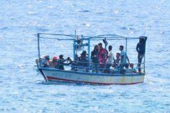 Папата Фрањо: Предизвиците на миграциските текови бараат нови заеднички одговори
