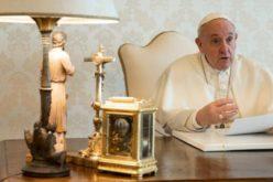 Објавена пораката на Папата за Светскиот ден на средствата за социјална комуникација