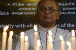 Шри Ланка: На тројца бискупи им е забрането да коментираат за работата на владината комисија