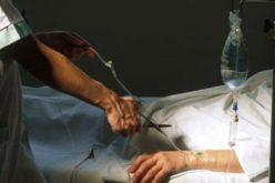 Австралија: Католици и англиканци против новиот закон за потпомогнато самоубиство