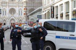 Папата моли за жртвите на терористичкиот напад во Ница