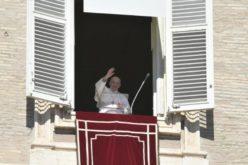 Ангел Господов: Да плаќаме данок и да бидеме сведоци на Евангелието