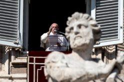 Ангел Господов: Светците се сведоци на христијанската надеж