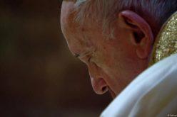 Папата упати телеграма со сочувство до виенскиот надбискуп, кардинал Шонборн