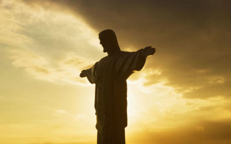 Библиски стихови поврзани со вечниот живот
