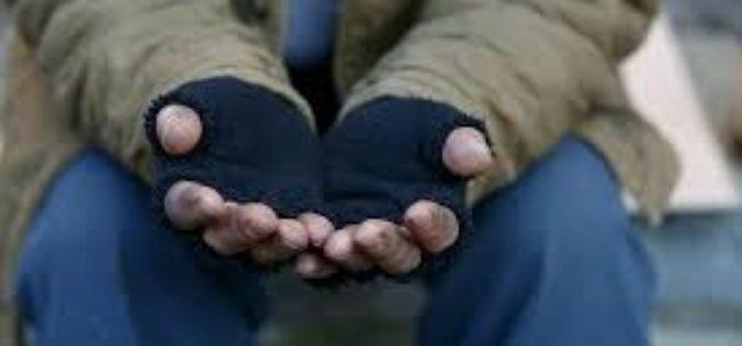 Светскиот ден на сиромашните нѐ повикува да го живееме стилот на Христови ученици