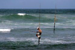 Кардинал Турксон упати порака по повод Светскиот ден на рибарството