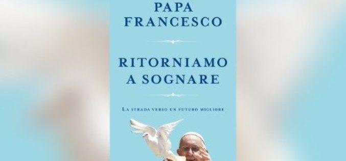 """Папата Фрањо: Имав три """"ковид"""" ситуации во мојот живот – болест, Германија и Кордоба"""