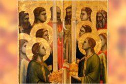 Папата одобри осум декрети за чуда и херојски крепости