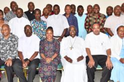 Танзанија: Каритас не е невладина организација