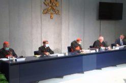 Во Ватикан е претставен Екуменскиот водич за бискупите
