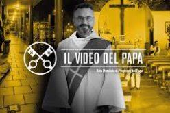 Папата Фрањо: Молејќи ја менуваме реалноста и нашите срца