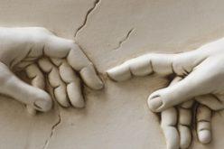 Аналогија: Што е човекот без Бог?