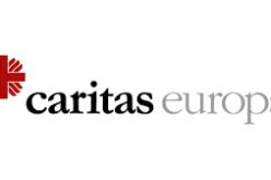 Каритас Европа повикува на ефикасна заштита на човековите права