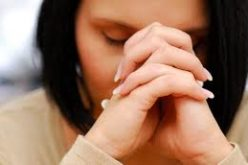 Дали треба да молам секој ден?