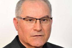 Дон Иван Штироња именуван за Которски бискуп