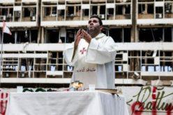 Папата Фрањо упати писмо до либанскиот народ: Не губете надеж во мирот