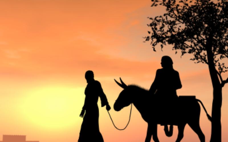 Гевгелија: Слушенете ја Деветницата за подготовка на Божиќ