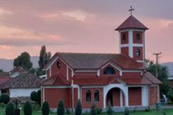 Во Петралинци заврши прославата 90 години постоење на Католичката црква