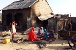 Во Нигерија киднапиран католички епископ