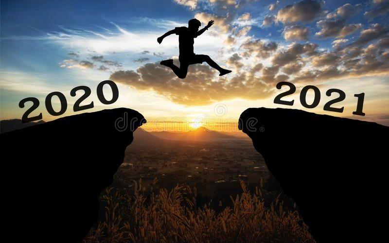 Дали навистина ни треба уште една Нова година?