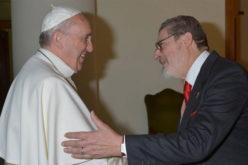 Почина личниот лекар на папата Фрањо
