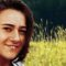 Приказната за чудото што го овозможи прогласувањето за блажена на Кјара Луче Бадано