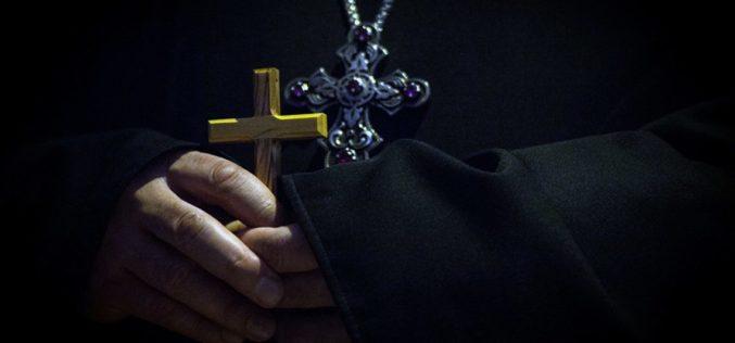 Молитвена осмина за единство на христијаните – Втор ден