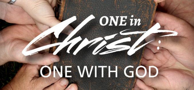 Молитвена осмина за единство на христијаните – Трет ден