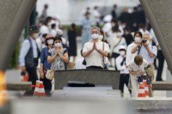 Апел на папата Фрањо: Светот нека биде ослободен од нуклеарното оружје