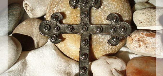 Молитвена осмина за единство на христијаните – Четврти ден