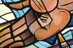 Молитвена осмина за единство на христијаните – Пети ден