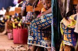 Убиен свештеник во Буркина Фасо
