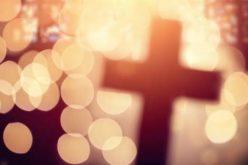 Молитвена осмина за единство на христијаните – осми ден