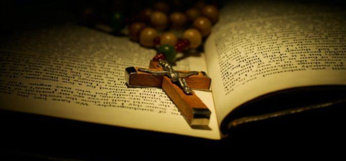 Шест причини да се чита Светото Писмо