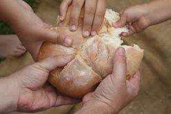 Кои се телесни дела на милосрдието?