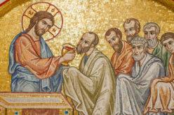 Зошто секоја недела мораме да одиме на света Литургија?