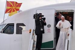 Во Ирак Папата ќе служи на халдејски обред