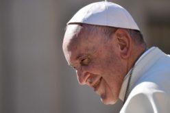 Папата Фрањо во пораката за Светскиот ден на мисиите: Сите сме повикани да сведочиме