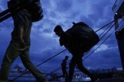 Апел на Папата за заштита на малолетните мигранти и борбата против трговијата со луѓе