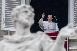 Папата Фрањо: Посланието на Црквата е да се грижи за болните од секаков вид