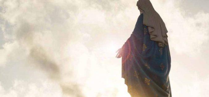 Сестра Луција од Фатима: Последната битка меѓу Бог и Сатаната ќе се води преку…