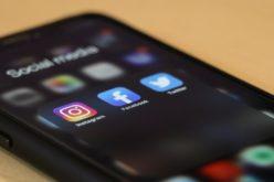Дали е можно да бидеш на социјалните мрежи, а да не бидеш зависен?